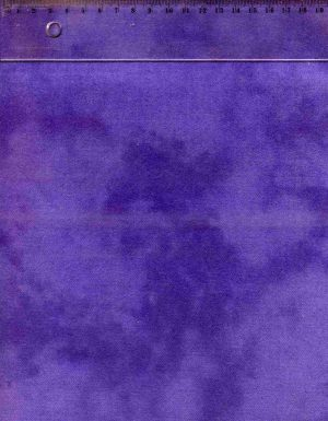 tissu-patchwork-tissu-coton-flanelle-17-00722-co