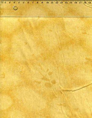 tissu-patchwork-tissu-coton-flanelle-17-00723-co