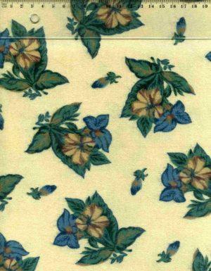 tissu-patchwork-tissu-coton-flanelle-17-00724-co