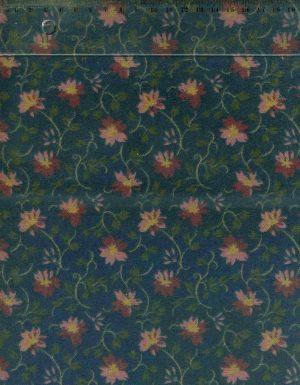 tissu-patchwork-tissu-coton-flanelle-17-00727-co