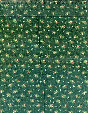 tissu-patchwork-tissu-coton-flanelle-17-00728-co