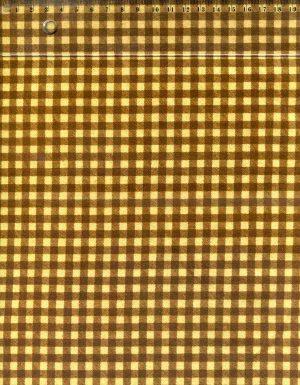 tissu-patchwork-tissu-coton-flanelle-17-00729-co