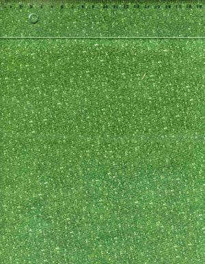 tissu-patchwork-tissu-coton-flanelle-17-00730-co