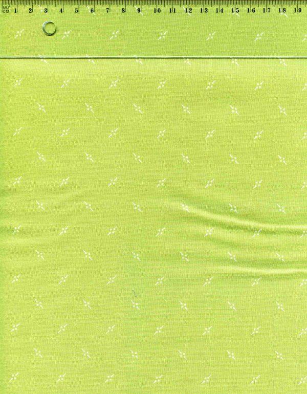 tissu-patchwork-makower-bijoux-8708v-18-00005-co