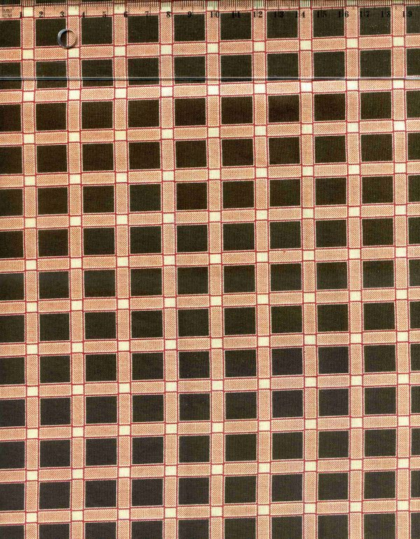 tissu-patchwork-makower-di-ford-hall-maling-road-18-00046-co