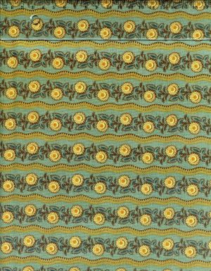 tissu-patchwork-makower-di-ford-hall-maling-road-18-00052-co