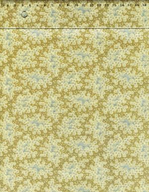 tissu-patchwork-makower-di-ford-hall-maling-road-18-00053-co