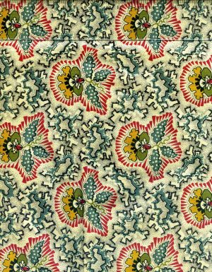 tissu-patchwork-makower-di-ford-hall-maling-road-18-00055-co