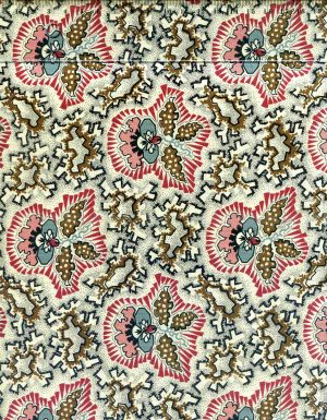 tissu-patchwork-makower-di-ford-hall-maling-road-18-00057-co