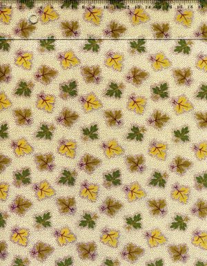 tissu-patchwork-makower-di-ford-hall-maling-road-18-00061-co