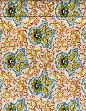 tissu-patchwork-makower-di-ford-hall-maling-road-18-00062-co