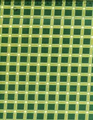 tissu-patchwork-makower-di-ford-hall-maling-road-18-00065-co