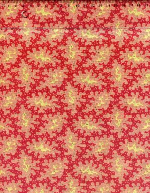 tissu-patchwork-makower-di-ford-hall-maling-road-18-00066-co