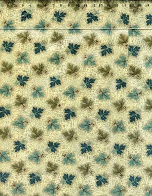 tissu-patchwork-makower-di-ford-hall-maling-road-18-00067-co