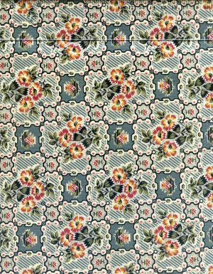 tissu-patchwork-makower-di-ford-hall-maling-road-18-00068-co