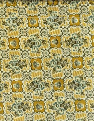 tissu-patchwork-makower-di-ford-hall-maling-road-18-00069-co