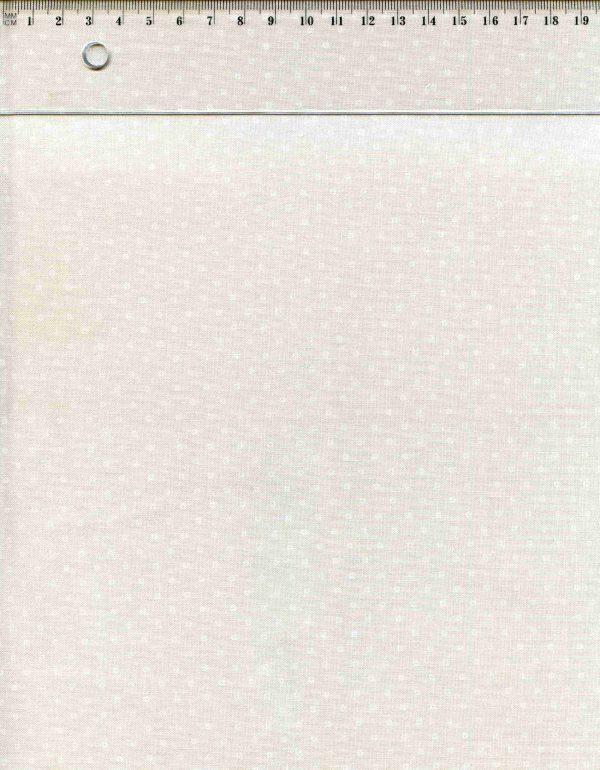 tissu-patchwork-makower-kathy-hall-bijoux-8702c-18-00034-co