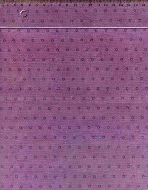 tissu-patchwork-makower-kathy-hall-bijoux-8703p-18-00015-co