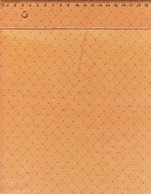 tissu-patchwork-makower-kathy-hall-bijoux-8704o-18-00020-co
