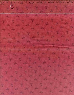 tissu-patchwork-makower-kathy-hall-bijoux-8707r-18-00018-rouge-prune-co