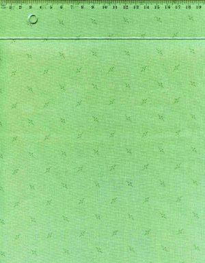 tissu-patchwork-makower-kathy-hall-bijoux-8708g-18-00022-co