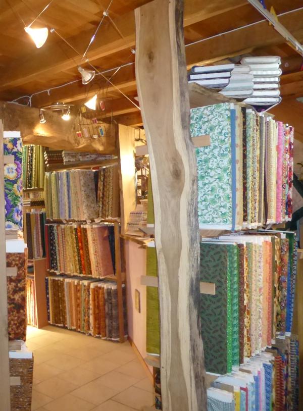 coq en patch sp cialiste du patchwork diy 2500 tissus patchwork r f renc s. Black Bedroom Furniture Sets. Home Design Ideas