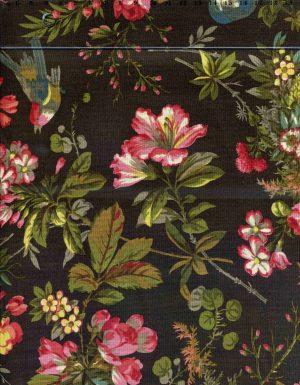 tissu-patchwork-makower-edyta-sitar-sequoia-18-001-co