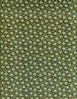 tissu-patchwork-makower-edyta-sitar-sequoia-18-002-co