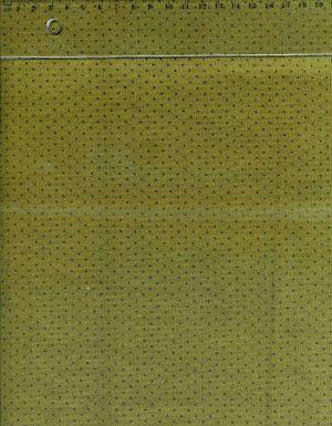 tissu-patchwork-makower-edyta-sitar-sequoia-18-004-co