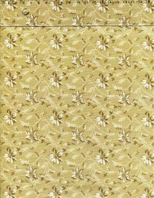 tissu-patchwork-makower-edyta-sitar-sequoia-18-005-co