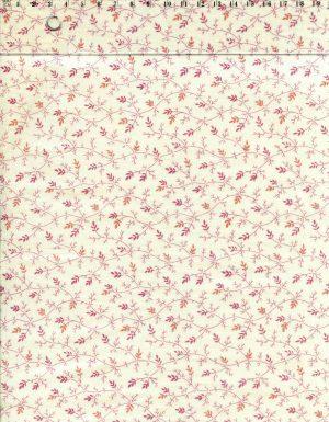 tissu-patchwork-makower-edyta-sitar-sequoia-18-006-co