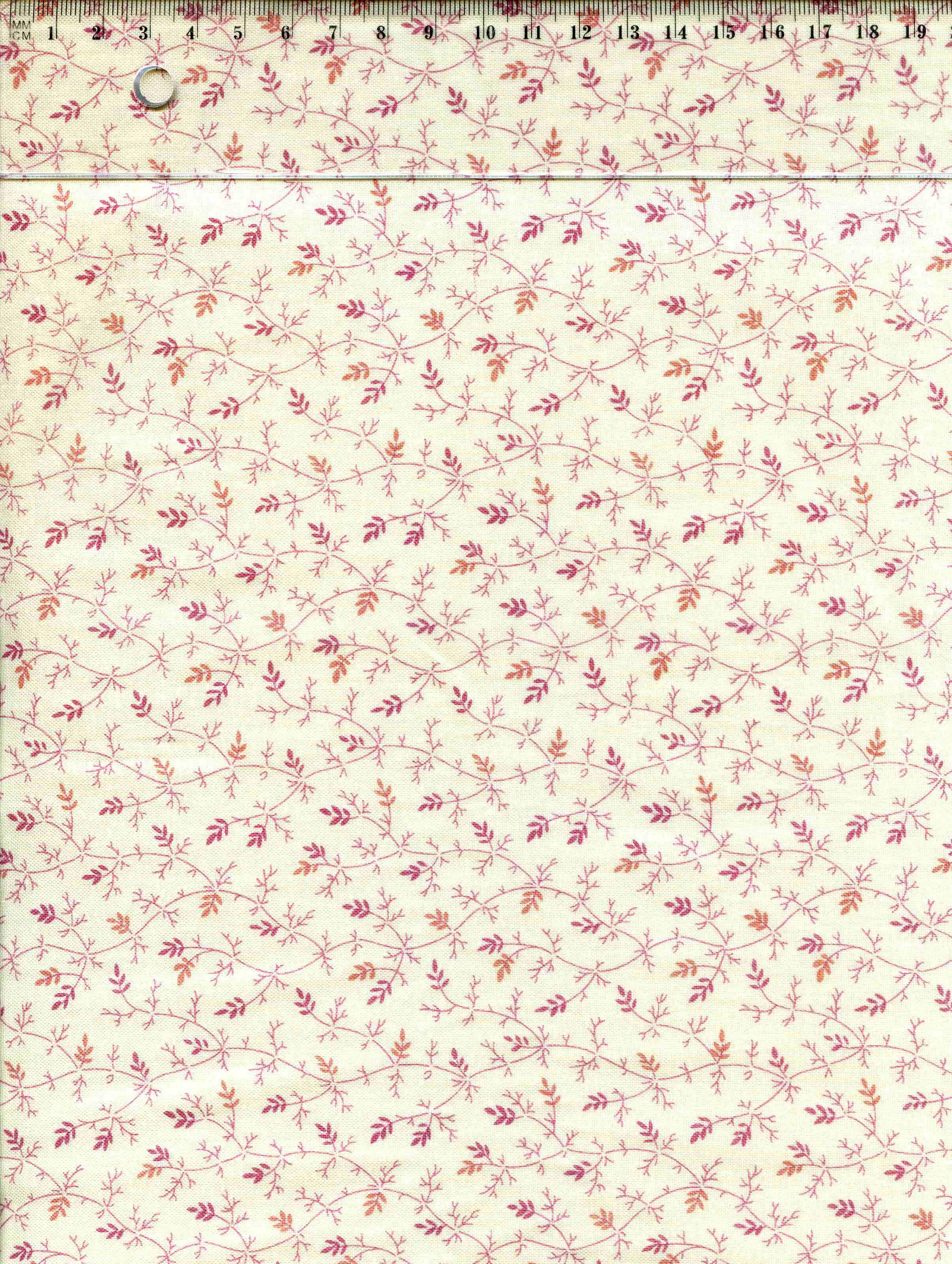 50 Connecteurs Rond Pour Bouton Pression Click Bijoux Création 3.1x1.9cm