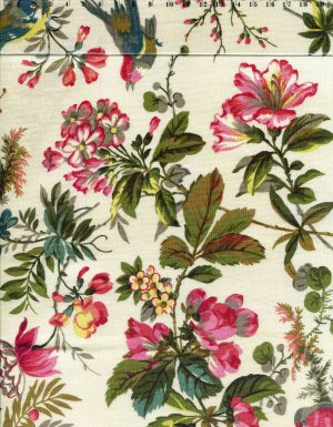 tissu-patchwork-makower-edyta-sitar-sequoia-18-008-co