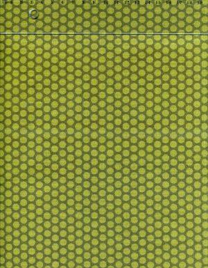 tissu-patchwork-makower-edyta-sitar-sequoia-18-009-co