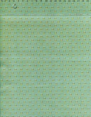 tissu-patchwork-makower-edyta-sitar-sequoia-18-010-co