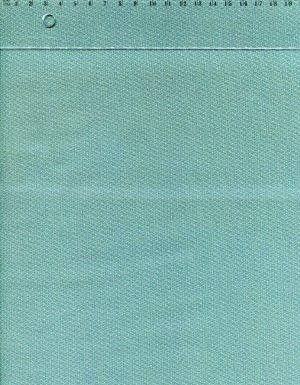 tissu-patchwork-makower-edyta-sitar-sequoia-18-012-co