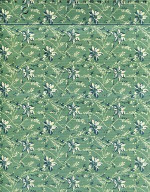 tissu-patchwork-makower-edyta-sitar-sequoia-18-014-co