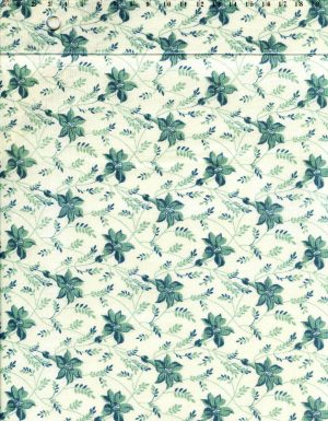 tissu-patchwork-makower-edyta-sitar-sequoia-18-015-co