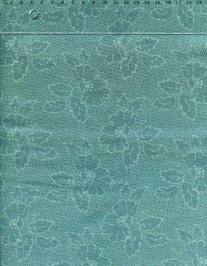 tissu-patchwork-makower-edyta-sitar-sequoia-18-016-co