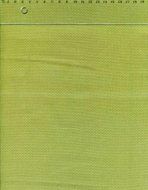 tissu-patchwork-makower-edyta-sitar-sequoia-18-017-co
