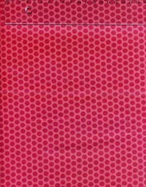 tissu-patchwork-makower-edyta-sitar-sequoia-18-020-co