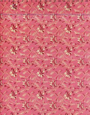 tissu-patchwork-makower-edyta-sitar-sequoia-18-023-co