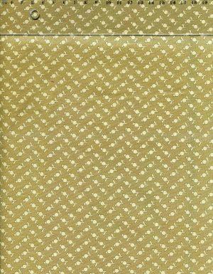 tissu-patchwork-makower-edyta-sitar-sequoia-18-025-co
