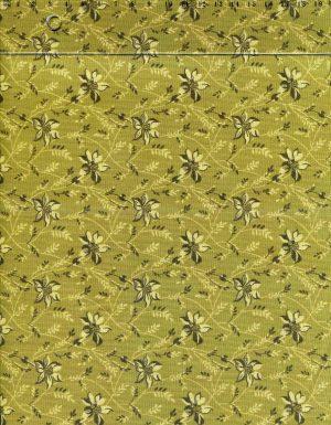 tissu-patchwork-makower-edyta-sitar-sequoia-18-027-co