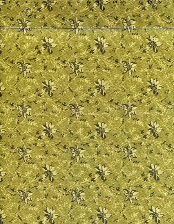 tissu-patchwork-makower-edyta-sitar-sequoia-18-027-co