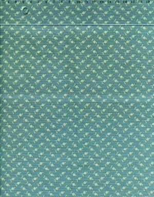 tissu-patchwork-makower-edyta-sitar-sequoia-18-030-co