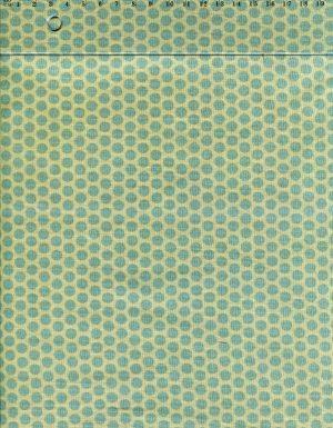 tissu-patchwork-makower-edyta-sitar-sequoia-18-032-co