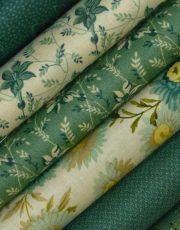 tissus-patchwork-sequoia-edyta-sitar-en-pile-P1030766 (17)-co