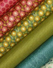 tissus-patchwork-sequoia-edyta-sitar-en-pile-P1030766 (18)-co