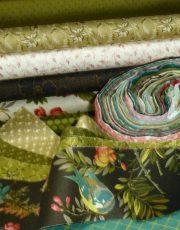 tissus-patchwork-sequoia-edyta-sitar-en-pile-P1030766 (9)-co-crop
